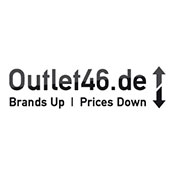 outlet46