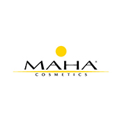 shops/kosmetik-beauty-parfum/maha-cosmetics