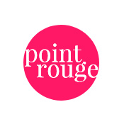 shops/kosmetik-beauty-parfum/point-rouge