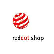 Red Dot Shop Rabattcodes