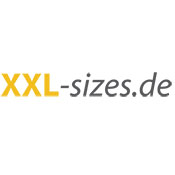 shops/grosse-groessen/xxl-sizes-de
