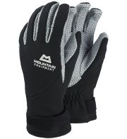 Mountain Equipment Women´s Super Alpine Glove (Schwarz / M) - Handschuhe