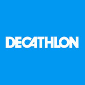 shops/sport-outdoor/decathlon