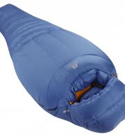 Mountain Equipment Everest - Daunenschlafsack