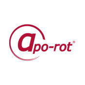 apo-rot Promotional-Code