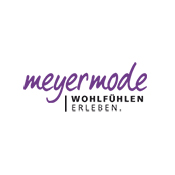 Meyer Mode Rabattcoupons