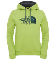 The North Face Herren Kapuzenpullover Drew Peak AHJY-Z3L S