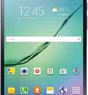 SAMSUNG Galaxy Tab S2 8.0 LTE, Android 5.0, Quad-Core, 20,3 cm (8 Zoll), 3072 MB, Tablett-PC, 849815-0