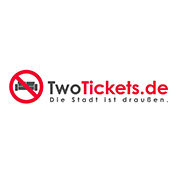 twotickets Rabattcodes