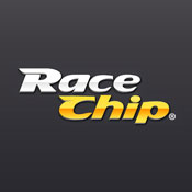 Racechip undefined