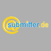 submitter.de Gutscheine