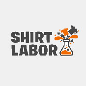 Shirtlabor Promotional-Code