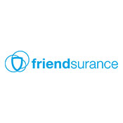 Friendsurance undefined