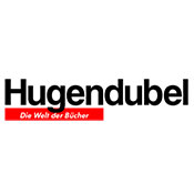 shops/buecher-ebooks/hugendubel