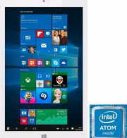 MPW815 Tablet-PC, Microsoft® Windows® 10 Home, Quad-Core, 20,3 cm (8 Zoll), 2048 MBDDR3L RAM