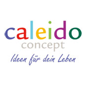 Caleido Concept undefined