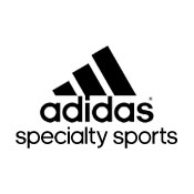 shops/sport-outdoor/adidas-specialty-sports