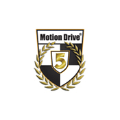 Motion Drive undefined