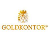 Goldkontor Promotional-Code
