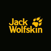 shops/camping-outdoor/jack-wolfskin