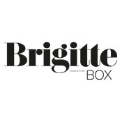 shops/kosmetik-beauty-parfum/brigitte-box