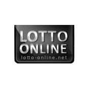 shops/lotto/lotto-online