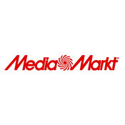 shops/elektronik-technik/media-markt