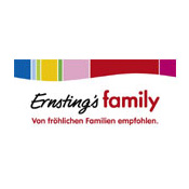 shops/kindermode/ernstings-family