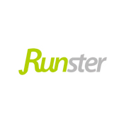 shops/running/runster