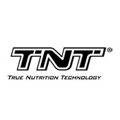 shops/sportnahrung/tnt-supplements