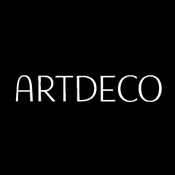 shops/makeup/artdeco