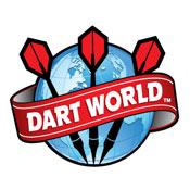 Dartworld undefined