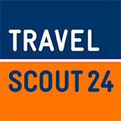 TravelScout24 undefined