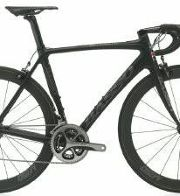 Rennrad Basso Diamante Carbon Dura Ace Askium Elite 2016 frei Haus