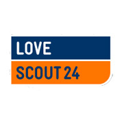 Lovescout24 Promotional-Code
