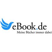 shops/buecher-ebooks/ebook