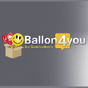 ballon4you undefined