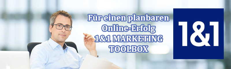 marketing-toolbox.jpg