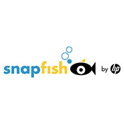 Snapfish undefined