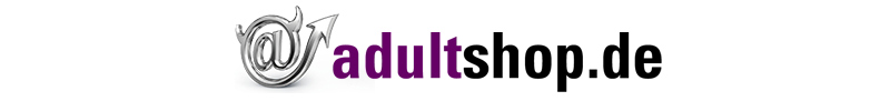 adultshop_logo.jpg