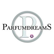 shops/parfum/parfumdreams