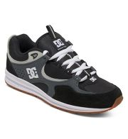 DC Shoes Schuhe »Kalis Lite«
