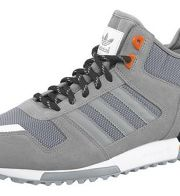adidas Originals ZX 700 Winter Sneaker