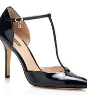 Guess Lack High Heel Spangenpumps