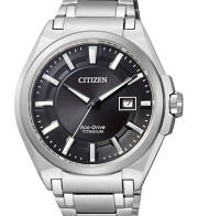 Citizen BM6930-57E Super Titanium Herren 10ATM 42mm