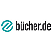 shops/buecher-software-entertainment/buecher-de