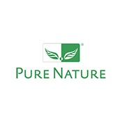 shops/bio-natur/pure-nature