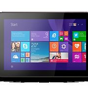 25,7cm (10,1´) MEDION® AKOYA® E1234T Windows Tablet (MD 99400) (B-Ware)