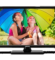 LED-Backlight-TV MEDION® LIFE® P13165 (MD 21403)