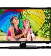 LED-Backlight-TV MEDION® LIFE® P12298 (MD 21407)